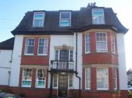1 bed Flat to rent in Waverley...