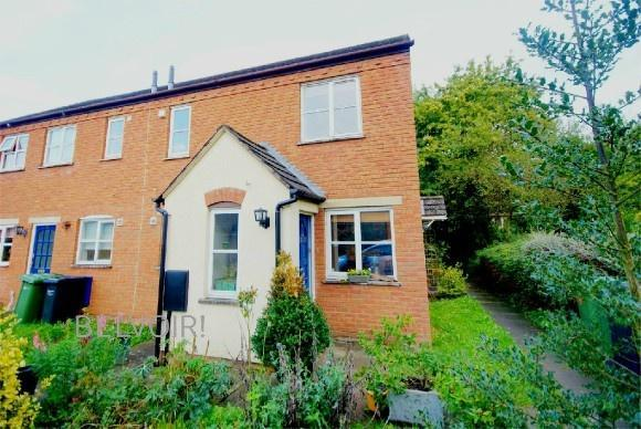 house for rent glastonbury close belmont hereford