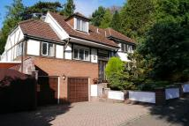 Detached home for sale in Talbot Woods