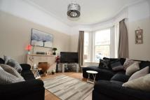 Detached home for sale in Bournemouth
