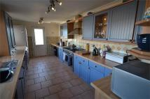 3 bed Terraced house for sale in 41 Crosby Street...
