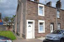 2 bed End of Terrace house to rent in 6 Fletcher Street...