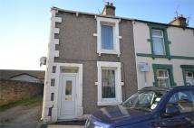 2 bed End of Terrace house in 7 Victoria Road...
