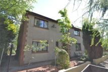 Detached property for sale in Derramore, The Arches...