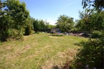 Building Plots Land for sale