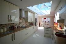3 bed Detached Bungalow for sale in 25 Calva Park, Seaton...
