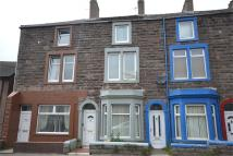 Terraced house to rent in 36 Harrington Road...