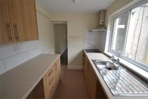 2 bedroom Terraced property to rent in 47 Clay Street...