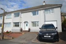 semi detached house for sale in 36 Clifton Court...