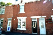 3 bed Terraced property to rent in 8 Roseberry Street...