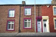 165 Vulcans Lane Terraced property to rent