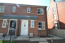 2 bed semi detached home in 22 Millrigg Street...