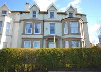 8 bedroom semi detached property for sale in Banklands, Workington...