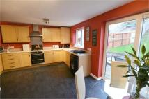 3 bed semi detached house for sale in Whinlatter Gardens...