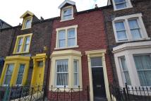 4 bedroom Terraced house for sale in 48 Curzon Street...