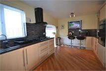 Detached house for sale in 24 Ellerbeck Lane...