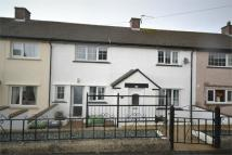 3 bed Terraced property for sale in 61 Greengarth...