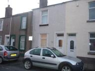 2 bedroom Terraced home in 54 Peter Street...