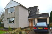 3 bed Detached home for sale in Moor Road, Stainburn...