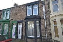 3 bed Terraced house in 24 Frazer Street...