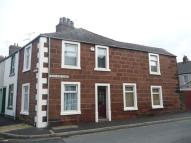 3 bedroom End of Terrace property to rent in 10 Vulcans Lane...
