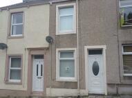2 bedroom Terraced house in 6 George Street...