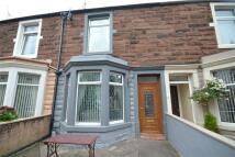 Terraced home in 3 Murraydale Terrace...