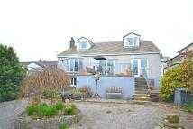 Detached house for sale in 2a Calva Road, Seaton...