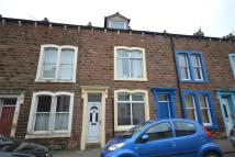 3 bed Terraced home to rent in John Street, Maryport...