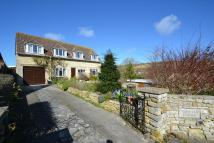4 bed Detached property for sale in Sutton Poyntz
