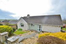 3 bed Detached Bungalow for sale in Preston