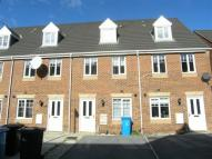 3 bedroom home to rent in Staunton Park, Kingswood...