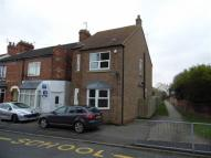 3 bed home in Church Lane, Hedon...