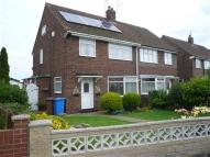 property to rent in Westlands Drive, Hedon, East Yorkshire