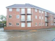 property to rent in Apartment 5 , Derringham Bank,  Spring Bank West , Hull