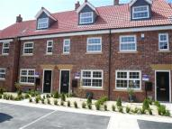 property to rent in Cleminson Gardens, Cottingham, East Yorkshire