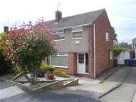 property to rent in Dalesway, Kirkella, East Yorkshire