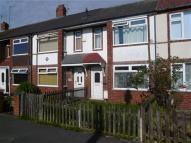 2 bedroom house to rent in Danube Road, Hull