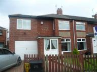 property to rent in Moorhouse Road, Wold Road, Hull, East Yorkshire