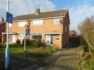 3 bedroom home to rent in Kirk Rise, Mill Lane...