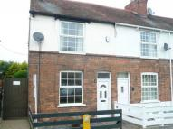 house to rent in North Street, Anlaby...