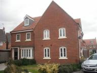3 bed property in Pickering Grange, Brough