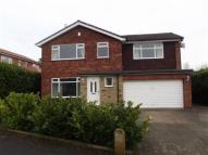 property to rent in Cottage Drive, Kirk Ella, East Yorkshire