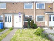 2 bedroom home in St Mary's Drive, Hedon...