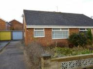 property to rent in Lytham Drive,, Inglemire Lane, , Cottingham