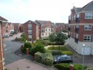 property to rent in Galleon Court, Victoria Dock, , Hull