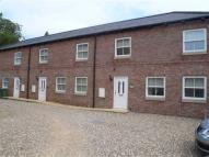 2 bed house in The Maples, South Street...