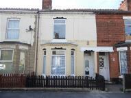 3 bedroom property in Dorset Street, Hull...