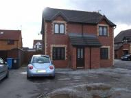 property to rent in Howdale Road, Hull