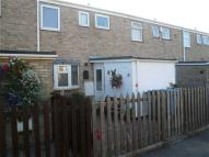 property to rent in Coronation Road South, Hull, East Yorkshire